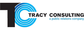 Tracy Consulting | Boise PR Firm & Advertising Agency